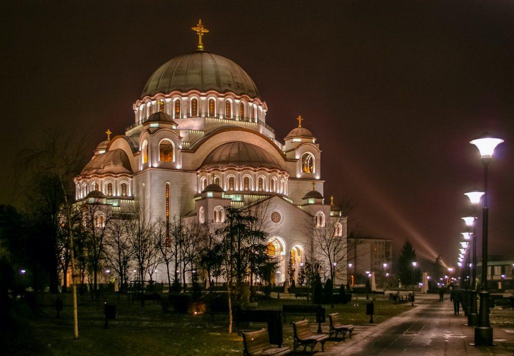 Church-of-Saint-Sava-Belgrade