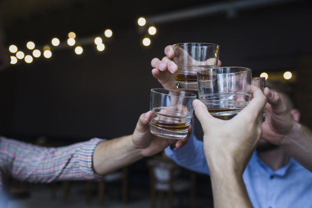whiskey-nightlife