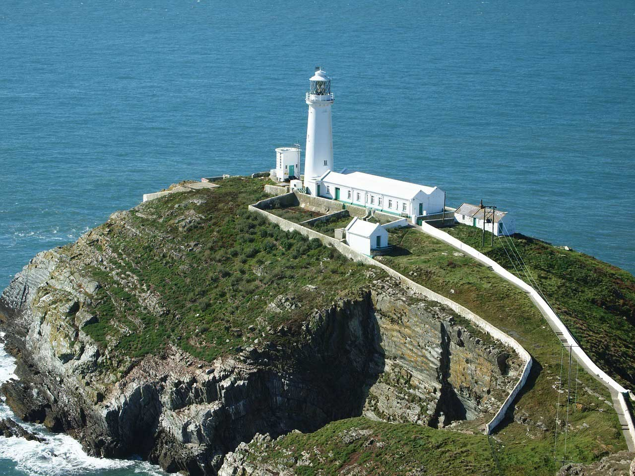 Anglesey---South-Stack-Lighthouse