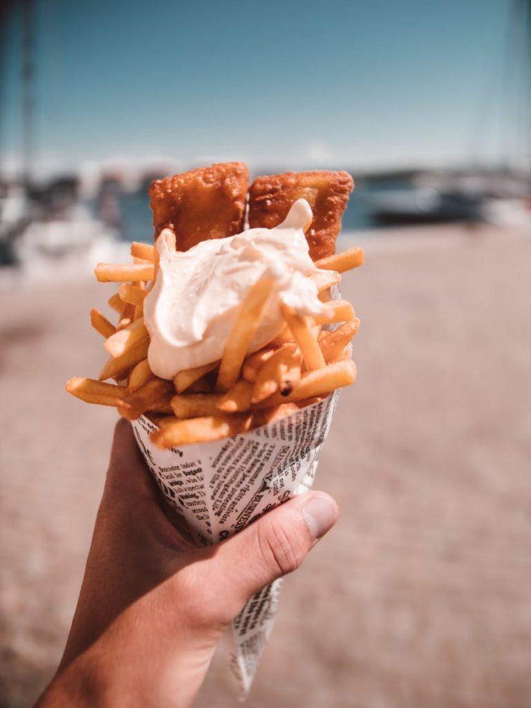 Brighton---Fish-and-Chips