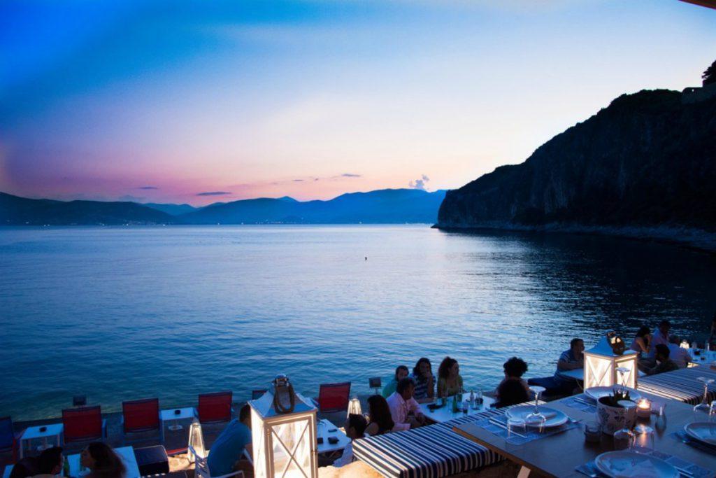 top hotels in nafplio
