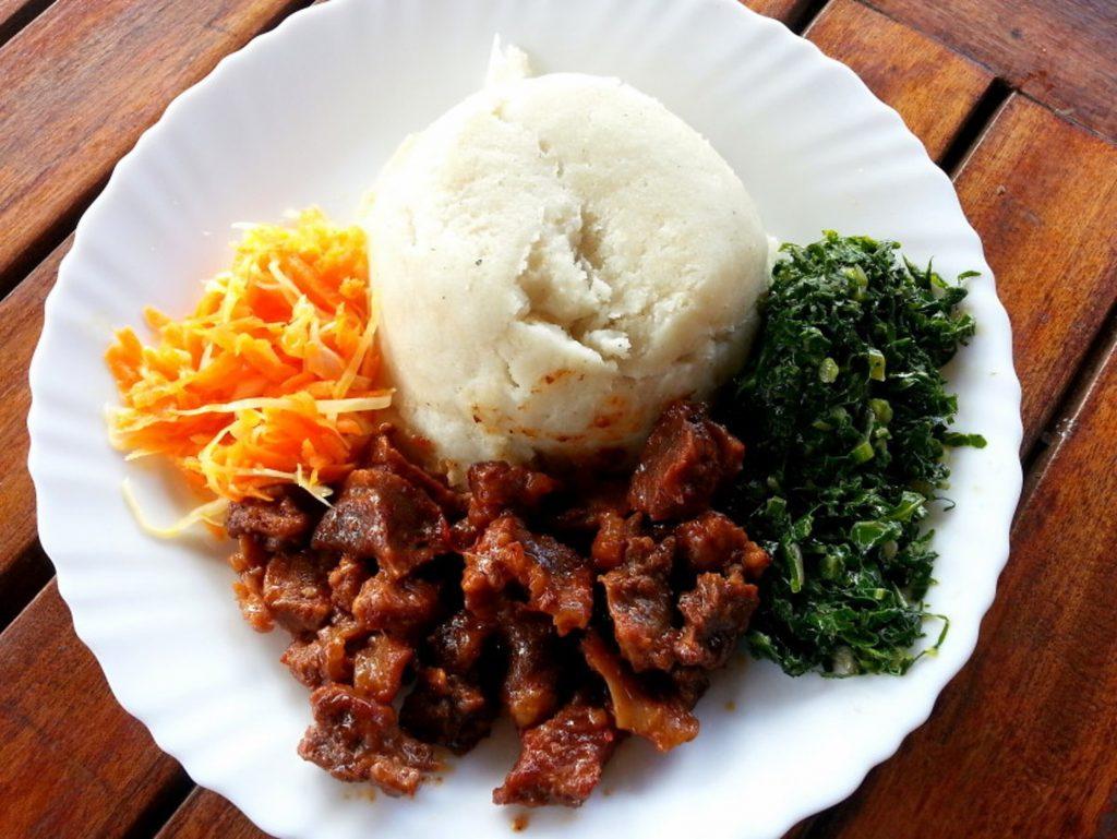 try nairobi cuisine