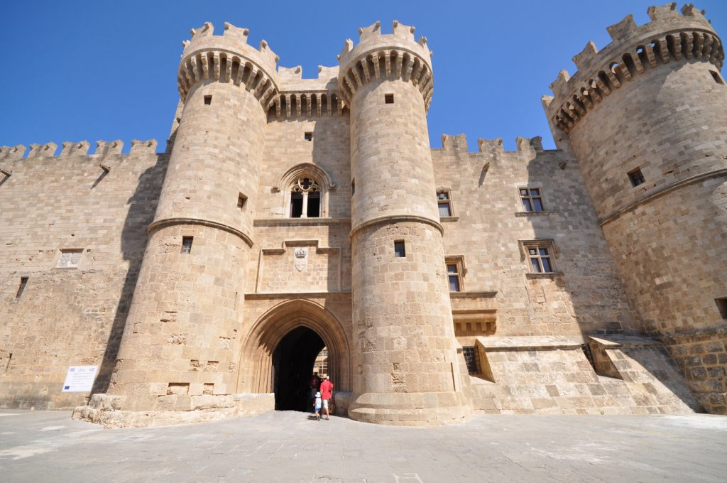 visit rhodes_palace_of_the_grand_master