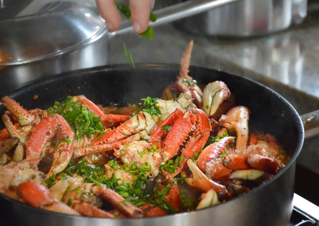 best restaurant in plymouth