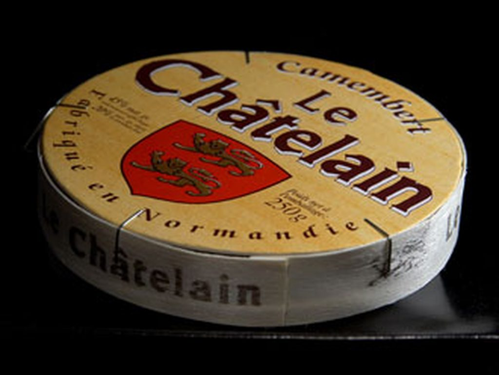 best cheese in france