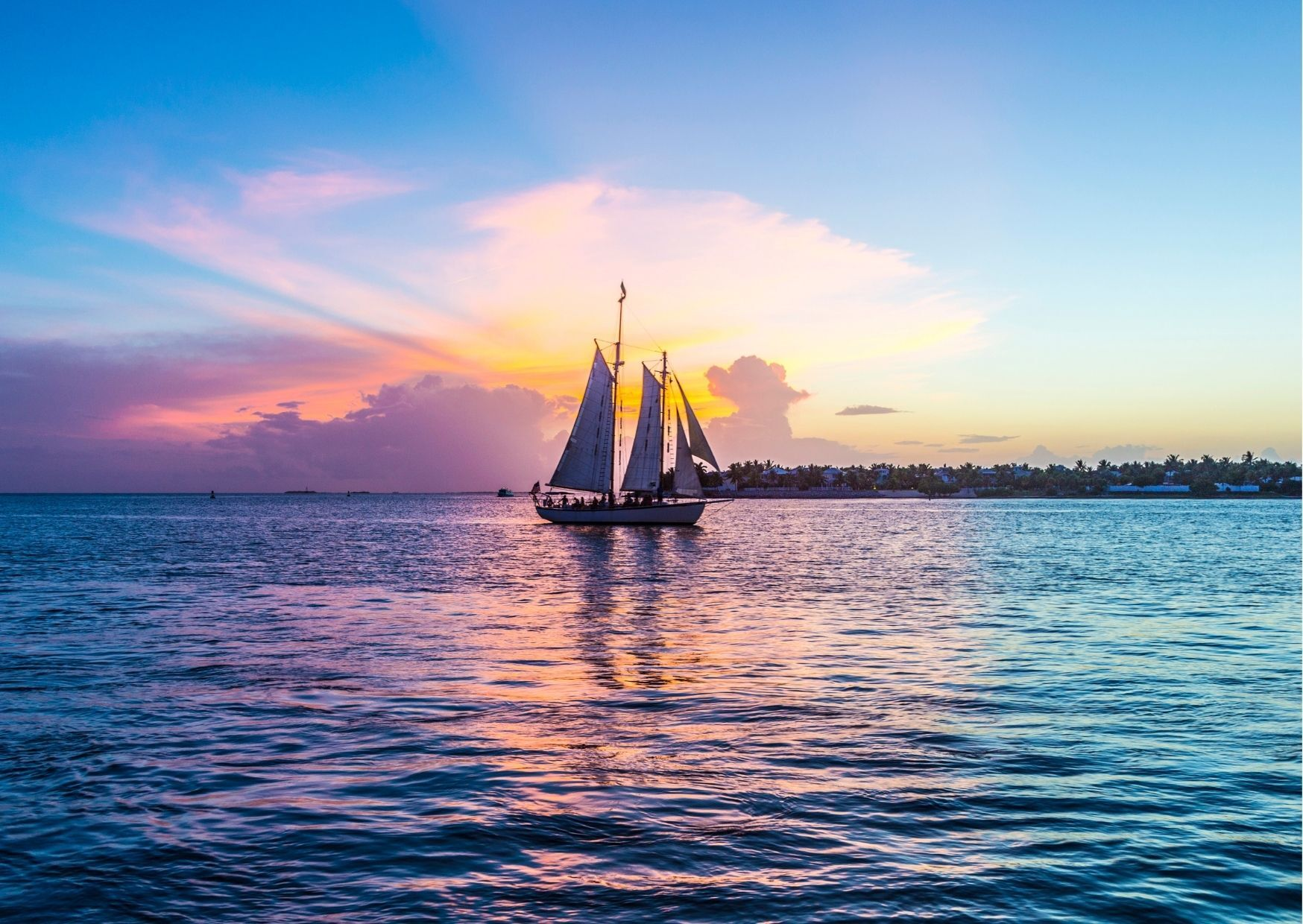 top things to do in key west miami